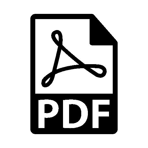 Folder Mecarudi Mechanische precisie werkplaats